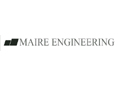 maireengineering