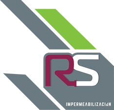 LOGO RS red.